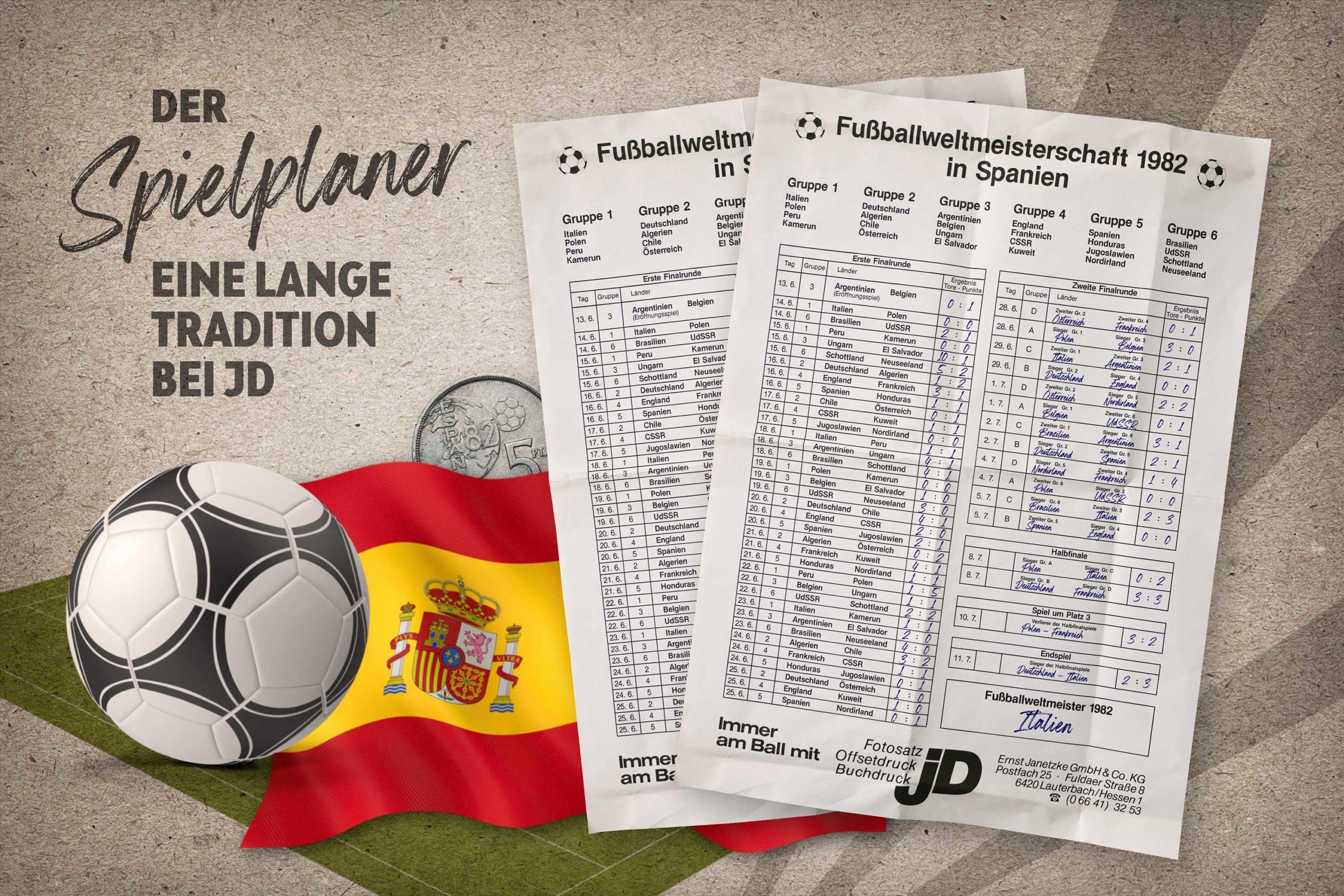 JD_Spielplaner_Fussball_Weltmeisterschaft_1982_Lange_Tradition_001